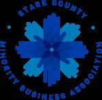 Stark County Minority Business Association