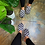 Thumbnail: 'LUXE LIFE' SLIPPERS