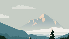 Storytelling Elements - HOW