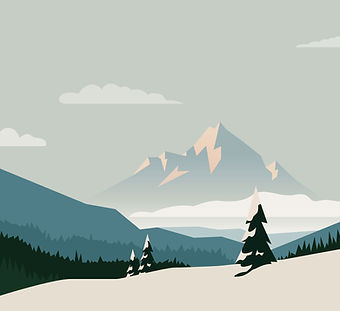 Illustrated Berge