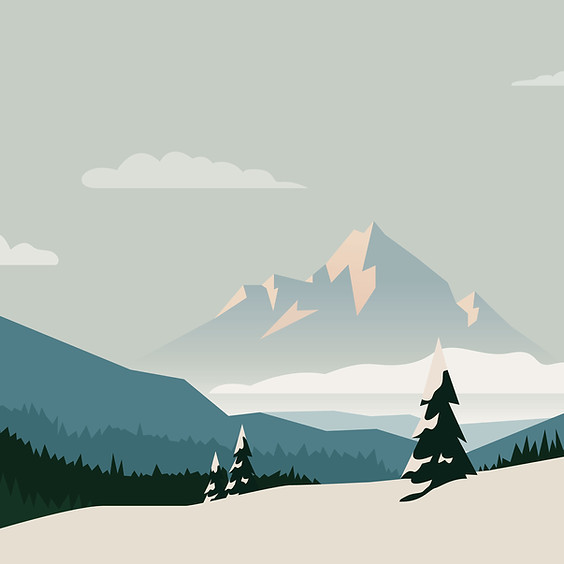 MIDA Ski Trip 2019 WAIT LIST