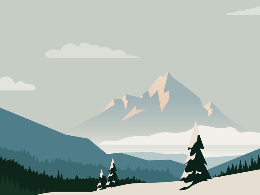 cranbrook, mountain town, outdoors, kootenays