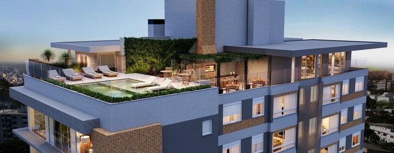 004_AL_Rooftop_WIDE_CAM-03_005_LR.jpg