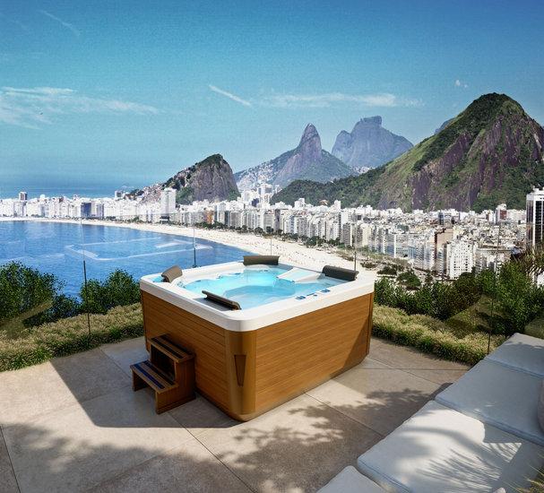 001_SPA_Rio_Janeiro_Praia_Allure_002_HR.