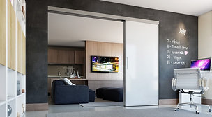 005_RO82_Home_Office_Nova2_Detalhe_002.j