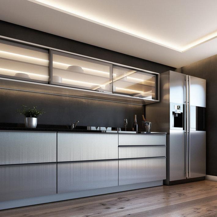 012_RO16_Cozinha_Acab_metalicos_003.jpg