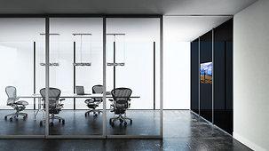 001_Office_006.jpg