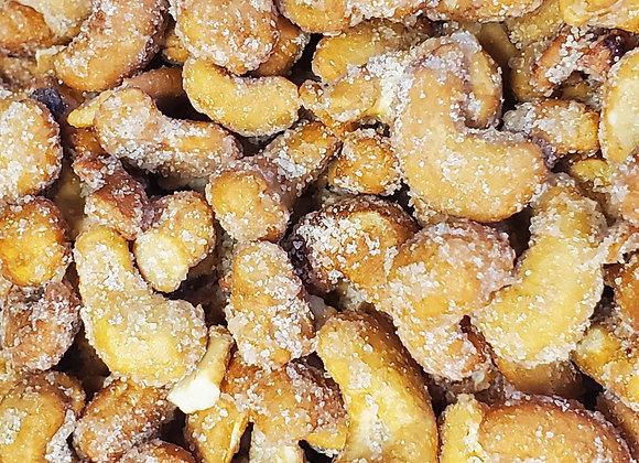 Cashews - Sweet
