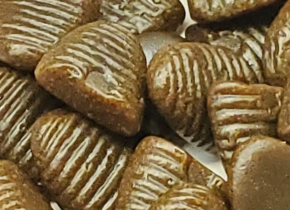 Beehive Honey Licorice