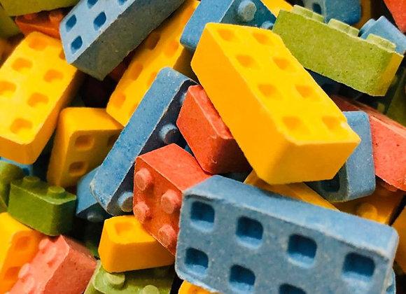 Lego Blox Candy