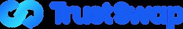 logo-trustswap.png