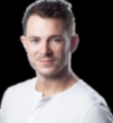 Jeff_Kirdeikis_selection-035.png
