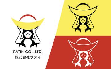 Ratih Logos