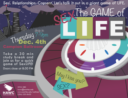 game of sex life_8.5x11