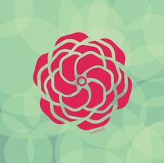 Maui Rose