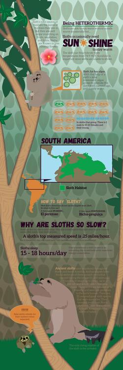 Sloth Panel 2