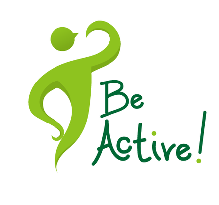 Be Active T