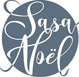 LOGO_SASA_NOËL__website.jpg
