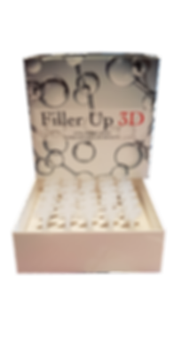 FILLER UP 3D FOTO.png