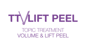 Logo Intro.png