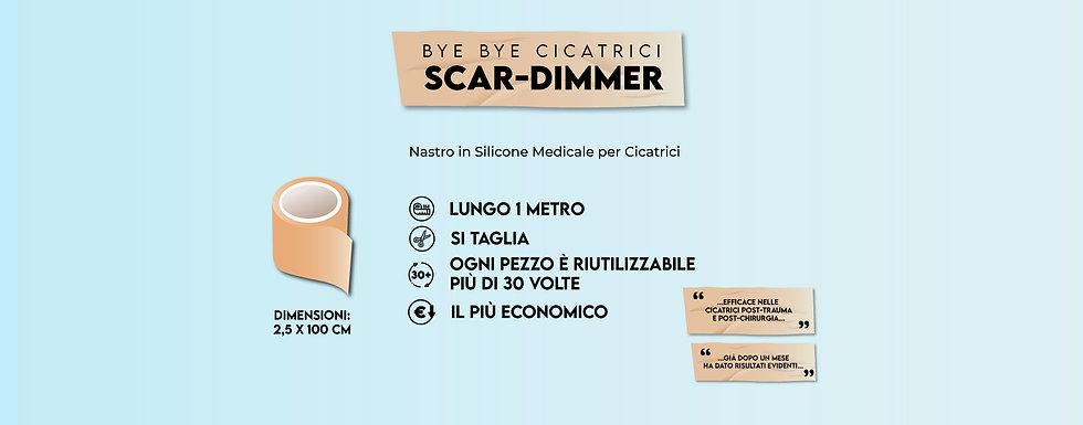scar-dimmer.jpg