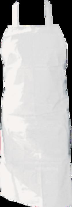 ANVENTAL CA 11124