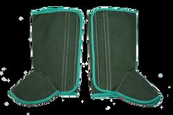 perneira verde2
