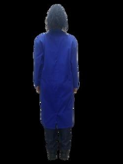 uniforme operacional guarda po2