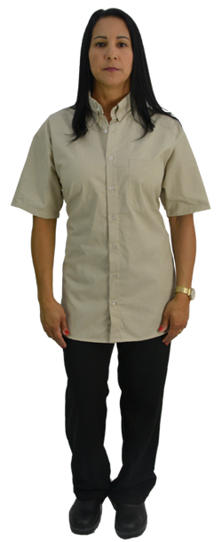 uniformes c8