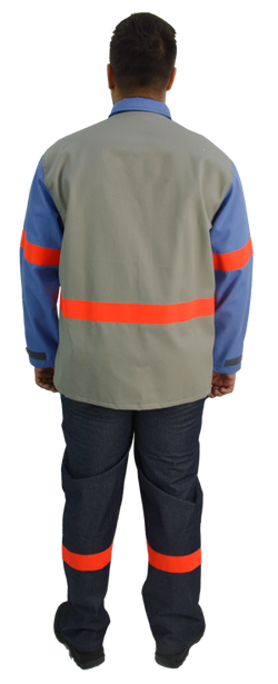 uniformes fr6B