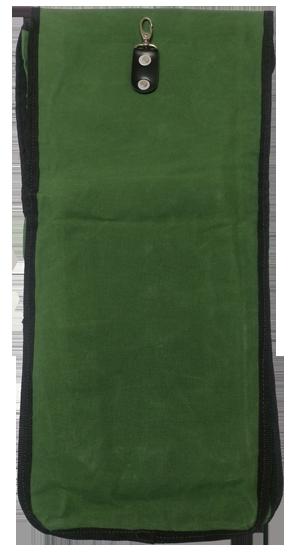 sacola manga isolante 2
