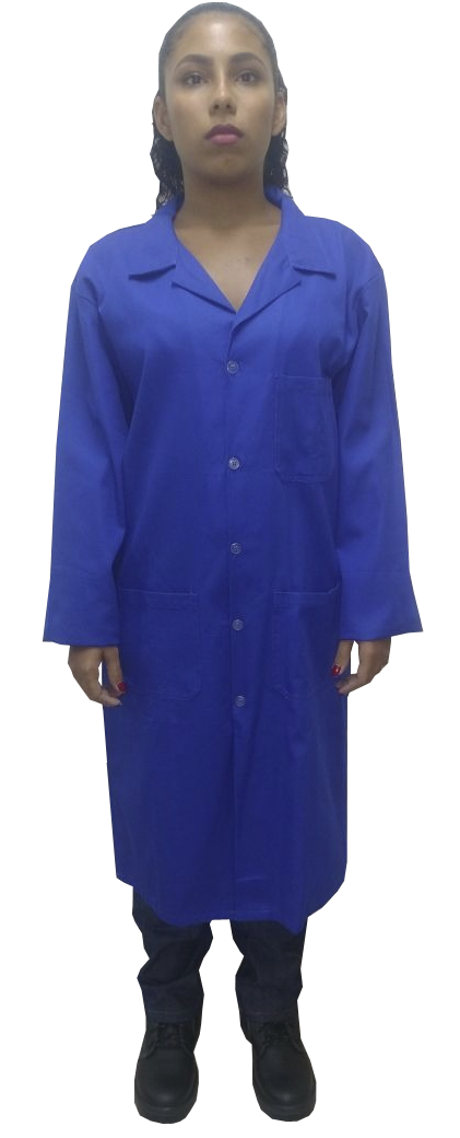 uniforme social 3