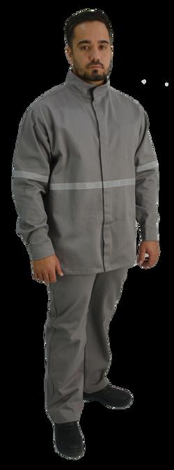 uniformes fr15