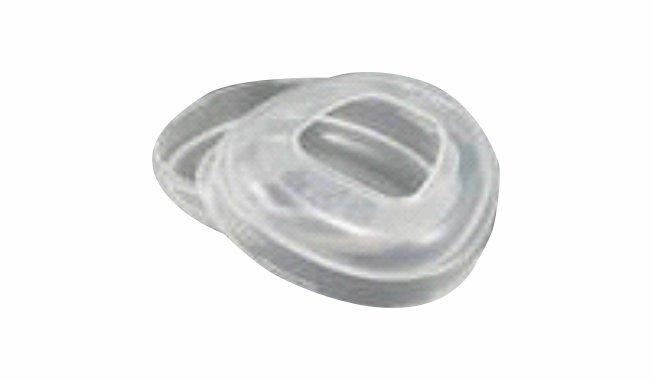 901911 mecanico retentor para pre filtro