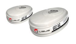 902071 quimico gases acidos