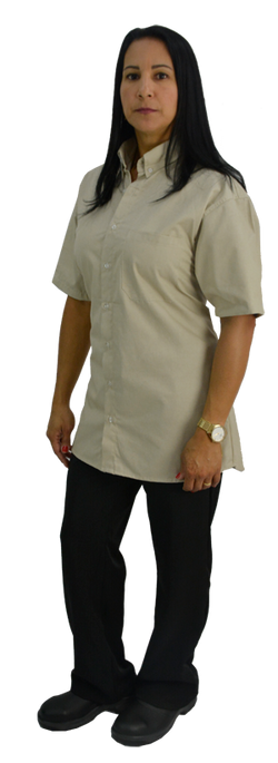 uniformes c9