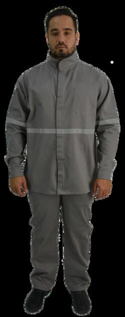 uniformes fr14