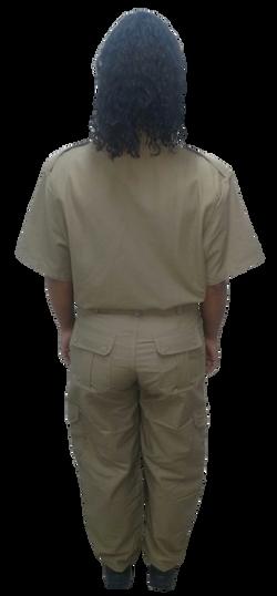 uniforme operaciona 3