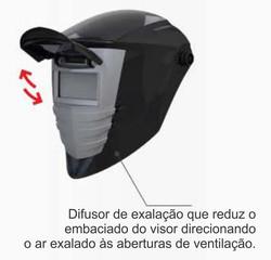 Mascara de Solda VIS ARTICULADO2