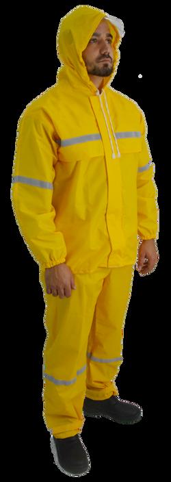 uniformes_impermeáveis3