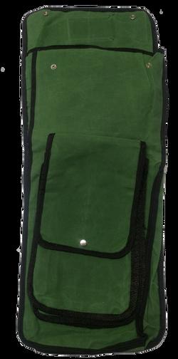 sacola manga isolante