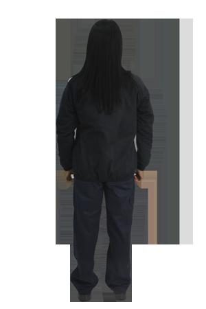 jaqueta11