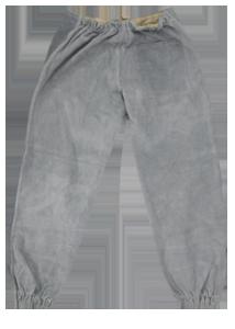 calça2