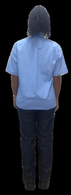 uniforme corporativo social2