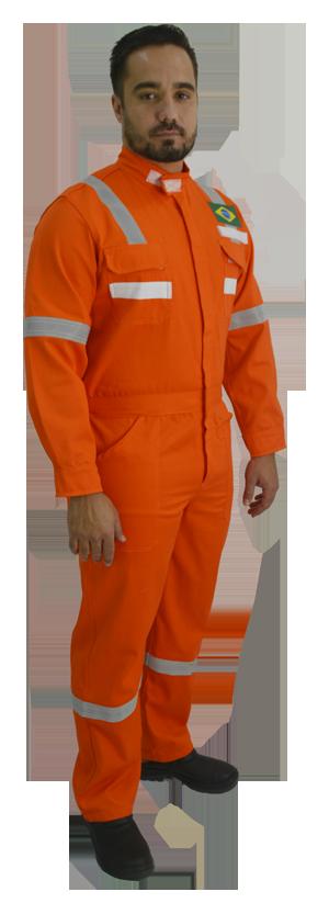 uniformes fr16