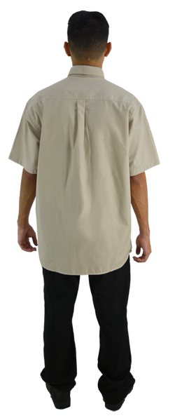 uniformes c4
