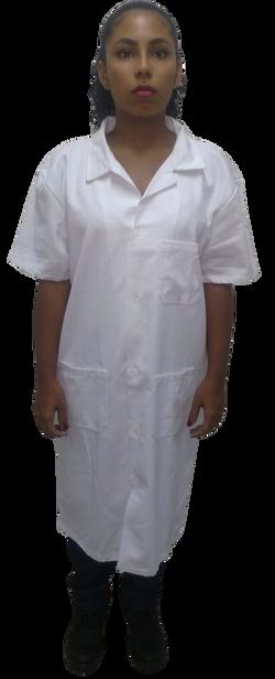 uniforme social1