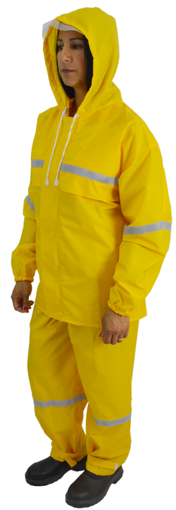 uniformes_impermeáveis7