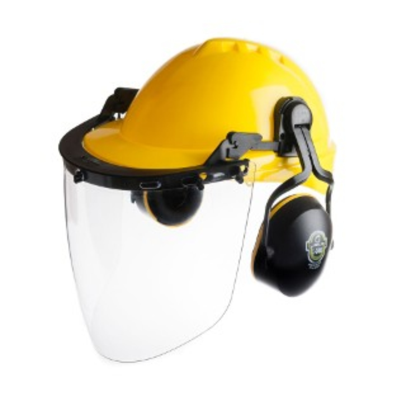 Protetor Auditivo p capacete3