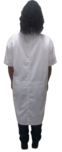 uniforme social 2